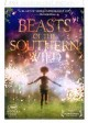 Go to record Beasts of the southern wild