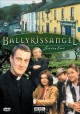 Go to record Ballykissangel. the complete collection