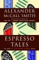 Go to record Espresso tales