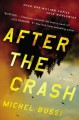 Go to record After the crash : a novel