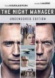 Go to record The night manager