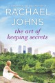 Go to record The art of keeping secrets