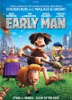 Go to record Early Man