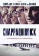 Go to record Chappaquiddick