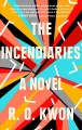 Go to record The incendiaries