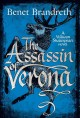 Go to record The assassin of Verona
