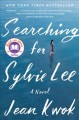 Go to record Searching for Sylvie Lee : a novel