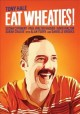 Go to record Eat Wheaties!