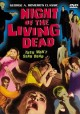 Go to record Night of the living dead