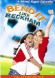 Go to record Bend It Like Beckham